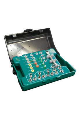 Z5 Instruments Z-SYSTEMS Dentalbio